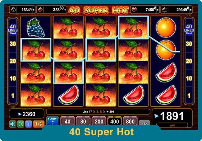 Казино онлайн с игрой супер игровые автоматы москва мо